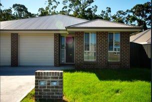 15 Peacehaven Way, Sussex Inlet, NSW 2540