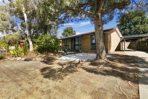 2/46 Ingleside Road, Queanbeyan, NSW 2620