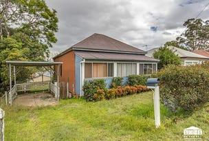 73 Maize Street, Tenambit, NSW 2323