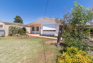 138 Temoin Street, Narromine, NSW 2821