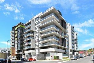 48/45 Bonar Street, Arncliffe, NSW 2205