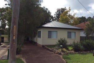1/17 Morris Street, Birmingham Gardens, NSW 2287