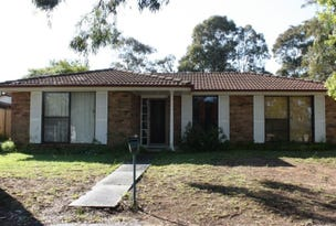19 Brune Street, Doonside, NSW 2767