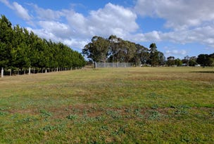 Lot 5 711 Lanes Road, Lucknow, Vic 3875