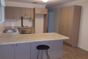 24 Marangani Avenue, North Gosford, NSW 2250