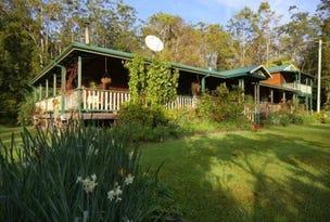 131 Taylors Creek Road, Bucca, NSW 2450