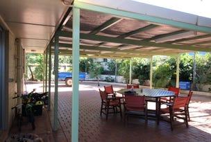 17 Bayman St, Port Hedland, WA 6721