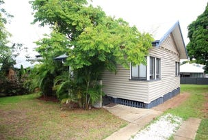 272 Hamilton Road, Chermside, Qld 4032