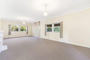 23a Livingstone Street, Burwood, NSW 2134