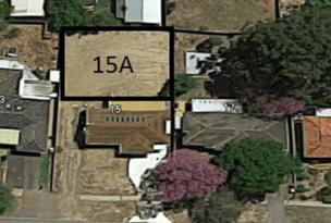 15A Murray Drive, High Wycombe, WA 6057