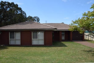31 Taylor Avenue, Thornton, NSW 2322