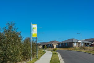 Lot 706 Caladenia Crescent, South Nowra, NSW 2541