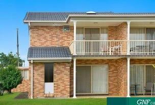 Unit 9/45 Simpsons Pde, Casino, NSW 2470