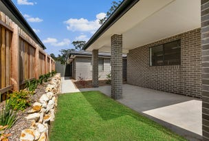 24a Tarragon Drive, Wauchope, NSW 2446