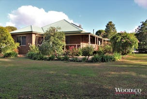 799 Murray Valley Highway, Tyntynder South, Vic 3586