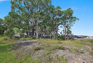 22 Hadlow Drive, Cameron Park, NSW 2285