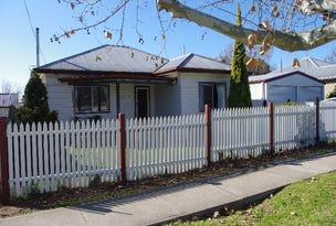 52 Glen Innes Road, Inverell, NSW 2360