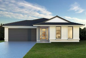 1281 New Road (Providence), South Ripley, Qld 4306