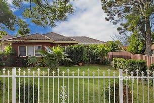 191 Adelaide Street, St Marys, NSW 2760