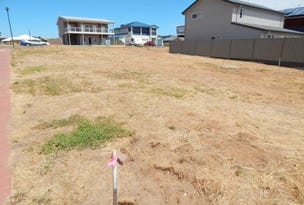 Lot 90 Nereus Drive, Normanville, SA 5204