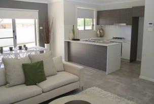 19 Dunphy Crescent, Mudgee, NSW 2850