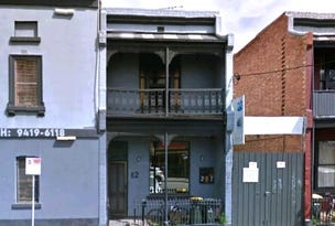62 Kerr Street, Fitzroy, Vic 3065
