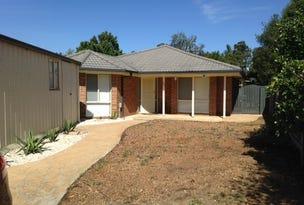 22 Landhill Close, Langwarrin, Vic 3910