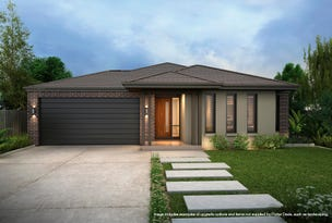 Lot 316 Weeks Road, Ascot, Vic 3551