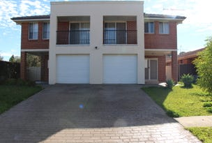 94 Summerfield Avenue, Quakers Hill, NSW 2763