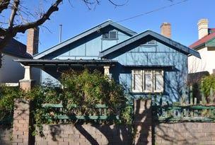 3 Academy Street, Lithgow, NSW 2790
