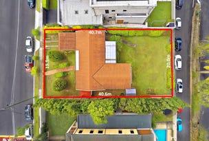 42 Lovedale Street, Wilston, Qld 4051