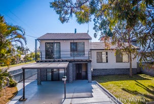 14 Waverley Road, Mannering Park, NSW 2259
