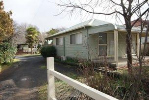 26 Marsh Street, Armidale, NSW 2350