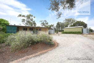 Lot 100 Kingston Terrace, Auburn, SA 5451