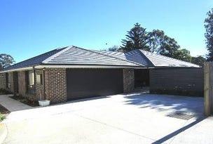 38A Goodwyn Road, Berowra, NSW 2081