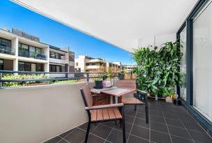 302E/1-5 Hunter Street (enter via McEvoy Street), Waterloo, NSW 2017