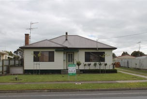 112 Bailey Street, Timboon, Vic 3268