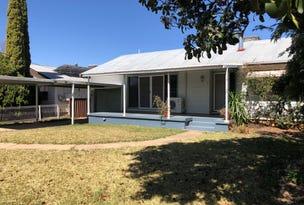 88 Boundary Street, Wee Waa, NSW 2388