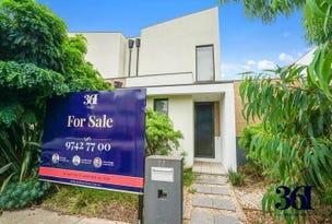 77 Mcdougall Drive, Footscray, Vic 3011