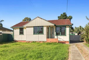 54 Gabo Crescent, Sadleir, NSW 2168