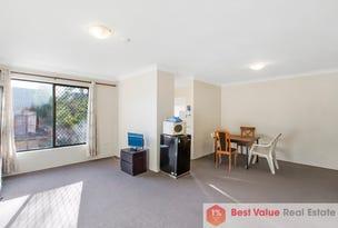 19/34 luxford Road, Mount Druitt, NSW 2770