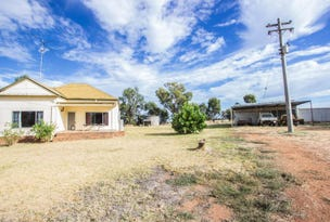 123 Red Hill Road, Narrandera, NSW 2700