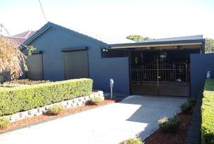 60 Carlisle Street, Ingleburn, NSW 2565