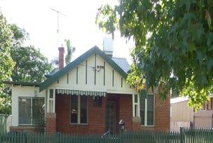 38 Willans Street, Narrandera, NSW 2700