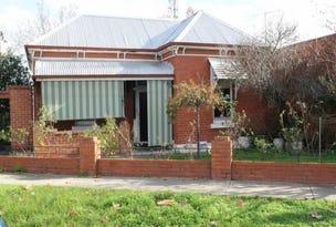 7 Ovens Street, Wangaratta, Vic 3677