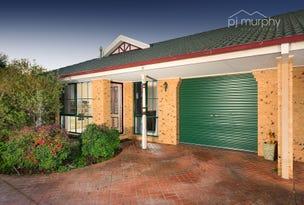 5/14 Tristan Court, Lavington, NSW 2641