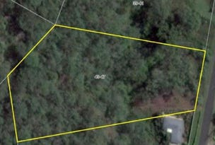 43-47 FARWELL Close, Kooralbyn, Qld 4285