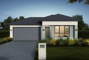 Lot 1036S 719-735 Camden Valley Way, Catherine Field, NSW 2557