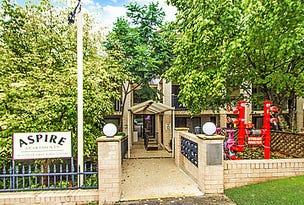 1/49-51 Dwyer, Gosford, NSW 2250