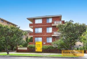 6/26 Ocean Street, Penshurst, NSW 2222